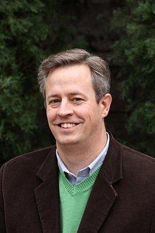 Michael Sorth