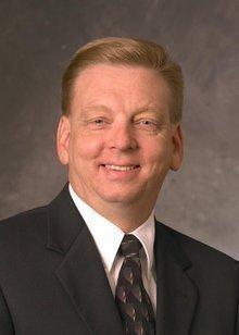 Michael Spotanski