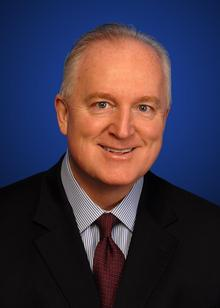 Michael Wittmer, DC