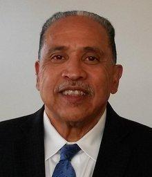 Michael F. Daniels