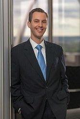 Michael P. Davidson