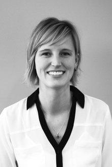 Michelle Rotherham