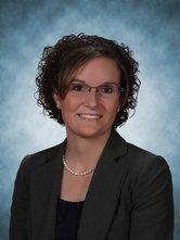 Natalie Lorenz
