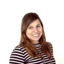 Natalie Slyman