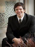 Nathan Dietrich