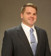 Nathan A. Lindsey