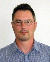 Neil Kostelecky
