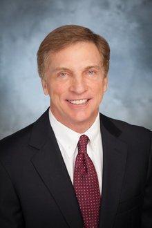Nelson Grumney, Jr.