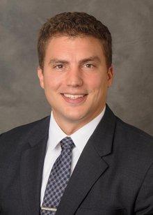 Nick Schaefer