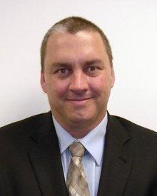 Nick Zezoff