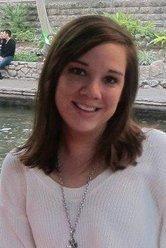 Nicole Cornwell