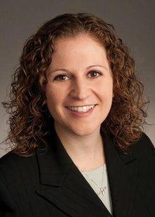 Nicole Zellweger