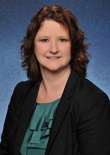 Nikki Pethtel