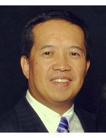 Nong Lin
