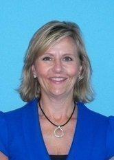 Pam Hobbs