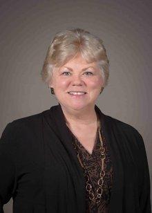 Pamela Cilek