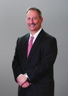 Pat Baehler