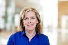 Patricia Williams, MD