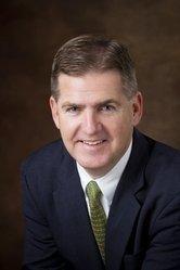 Patrick G. Doherty