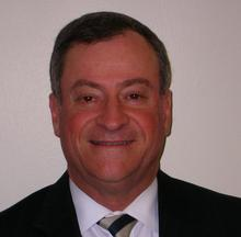Patrick S. O'Brien