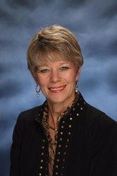 Patti Harty