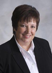 Patti Silvey