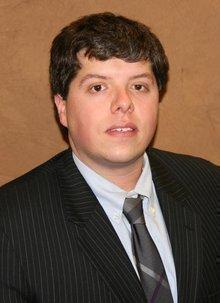 Paul Caciolo, Jr.