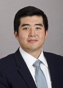 Paul S. Lee
