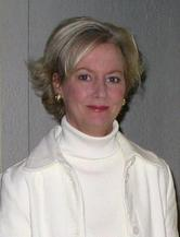 Peg Johnston