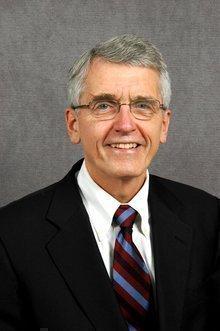 Perry Schoenecker, M.D.