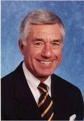 Peter B. Krombach