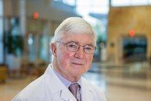 Philip Robbins, MD, FACS