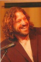 Rabbi Randy Fleisher