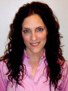Rachel Beltz
