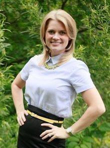 Rachel Kraby