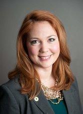 Rachel Neuner