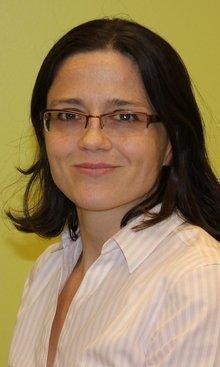 Rachel Saak