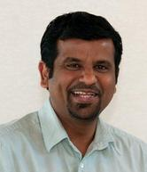 Rajpal Jain