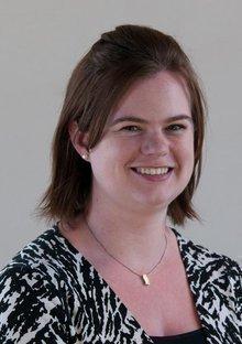 Rebecca Castellon