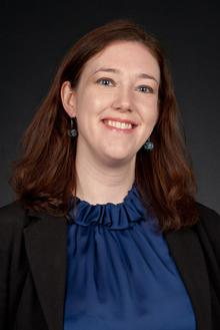 Rebecca Feldmann