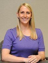 Rebecca Kibler