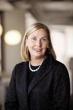 Rebecca Nolan