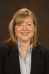Rebecca Wagner