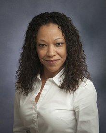 Regina Wells