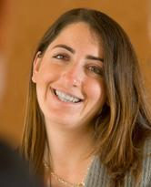 Rhonda Sciarra