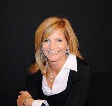 Rhonda Spencer