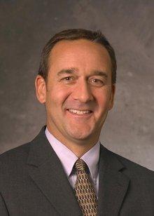 Richard Skau