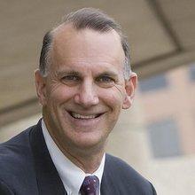 Richard Wile, CMBA