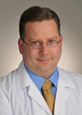 Richard J. Kozeny, Jr., MD, FACP