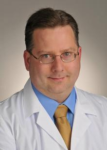 Richard J. Kozeny, Jr., MD, FACP